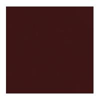rennformen_box_logo