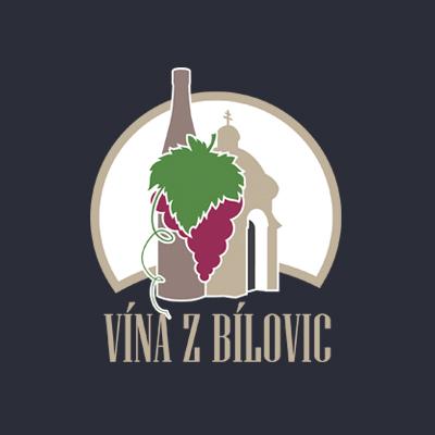 vinazbilovic.cz