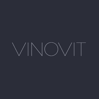 vinovit.cz